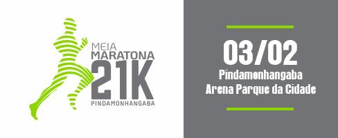 Destaque-Corridas-Meia-maratona-Pinda-2019