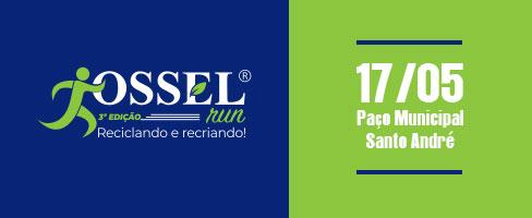 destaque-ossel-2020