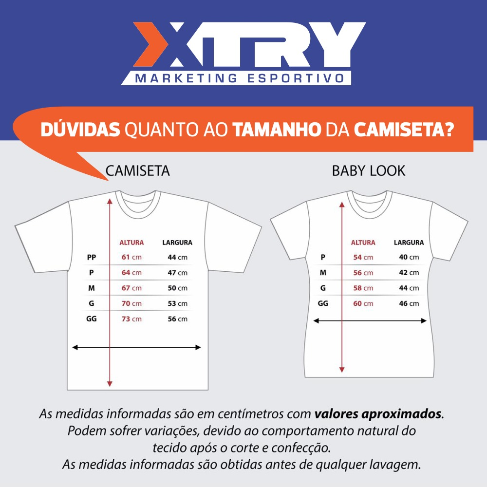 tamanho_camiseta_xtry_2017