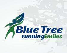 bluetree_calendario225x180