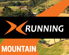 provas-xrunning-mountain