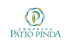 Shopping Patio Pinda