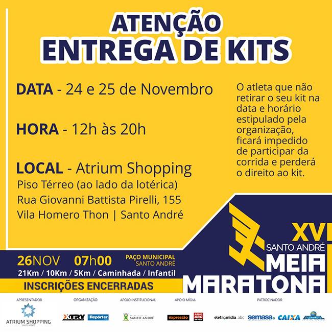 kit_meiamaratona