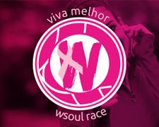 dest-calendario-wsoul-race-sto-andre