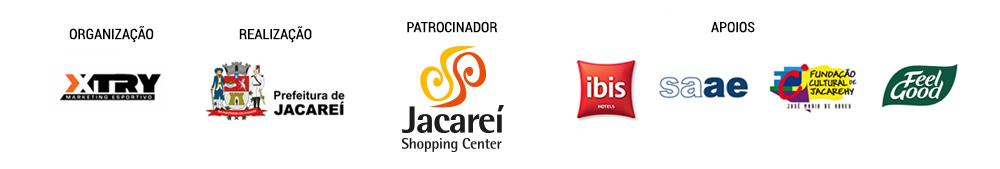 logotipos_jacarei
