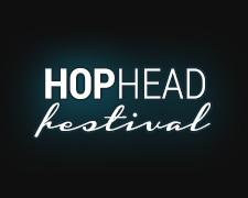 provas-HOPHEAD