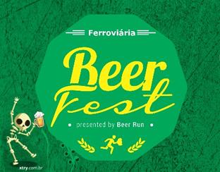 beerfest_pinda