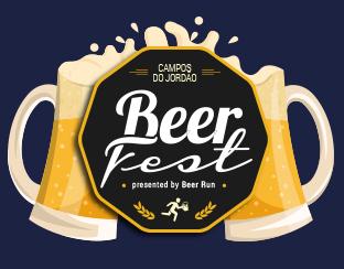 beerfest_site
