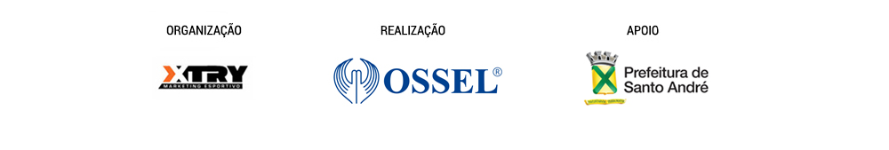 logotipos_OSSEL