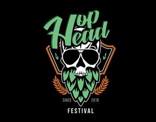 dest-xtry-hophead-festival