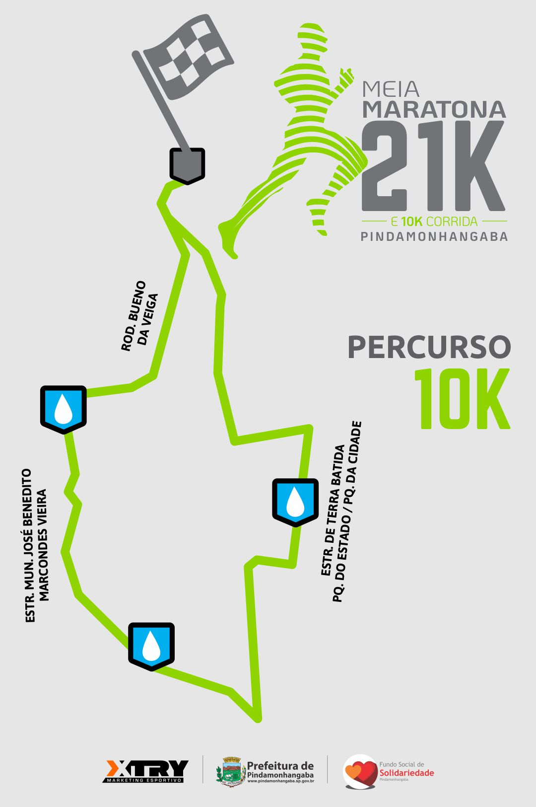 PERCURSO 10k_compressed