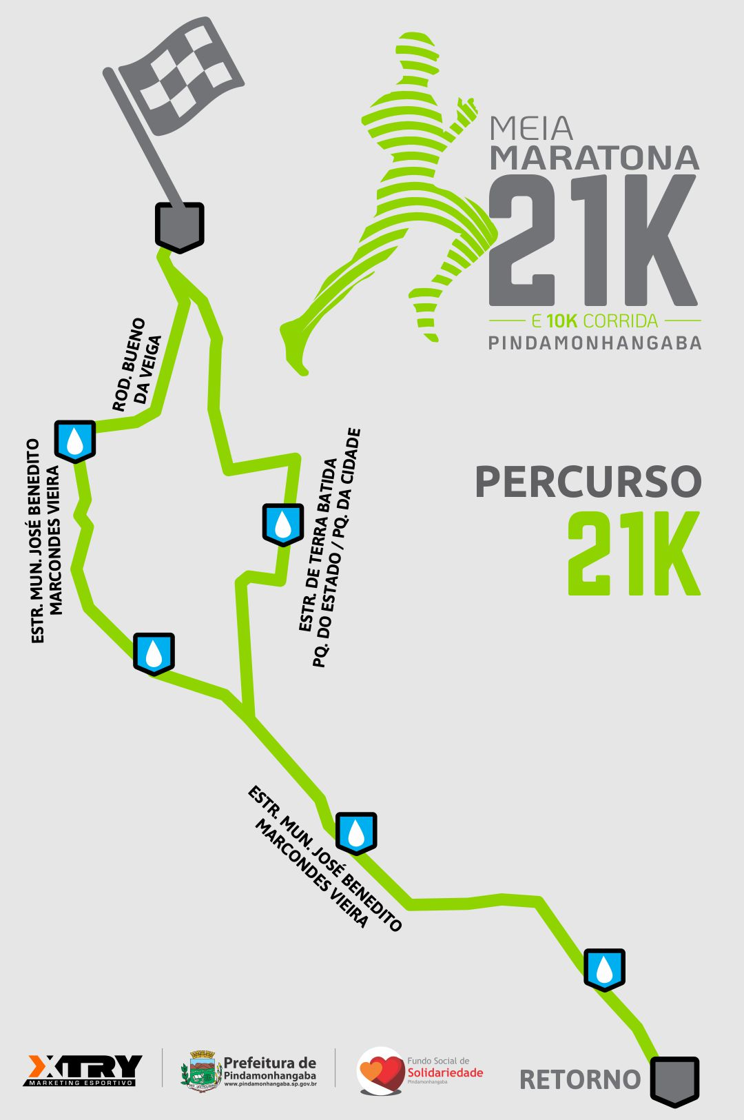 PERCURSO 21k_compressed