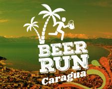 beer-run-caragua