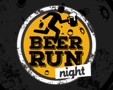 beer-run-night