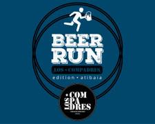 calendar-beer-run-los-compadres-2019