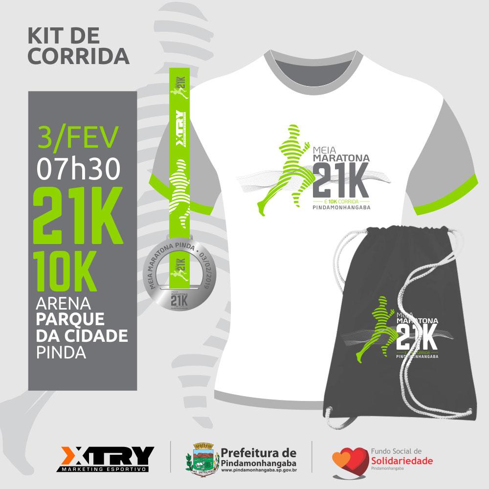 kit-(002)