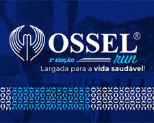 ossel-2019-calendario