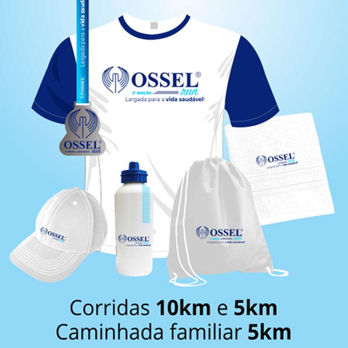 kit-ossel-2019