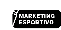 botao-marketing-esportivo