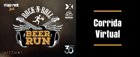 dest-beer-run30th